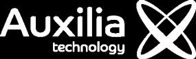 auxilia-285-86-white